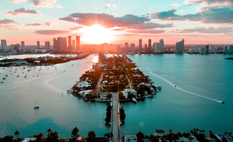 real-state-photography-miami-2